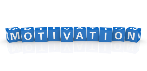 self motivation how to get it