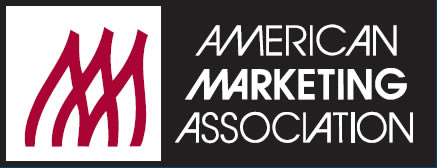 The American Marketing Association has revised the definition of marketing.