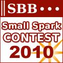 smallspark_125x125