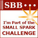 smallspark_125x125_challenger