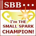 smallspark_125x125_champion