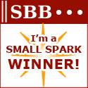 smallspark_125x125_winner