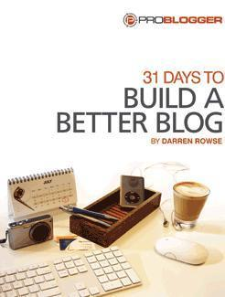 Protected: 31 Days To A Better Blog Checklist Bonus