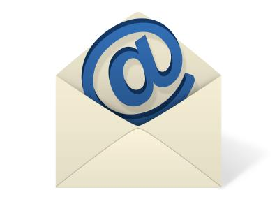 Brand Booster 21 Day 17: Email Marketing