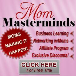 Mom Masterminds Review