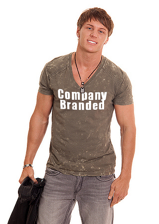 How can I use promotional products to grow my business?