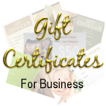 marketing gift certificates key benefits and strategies for a