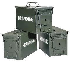 branding help