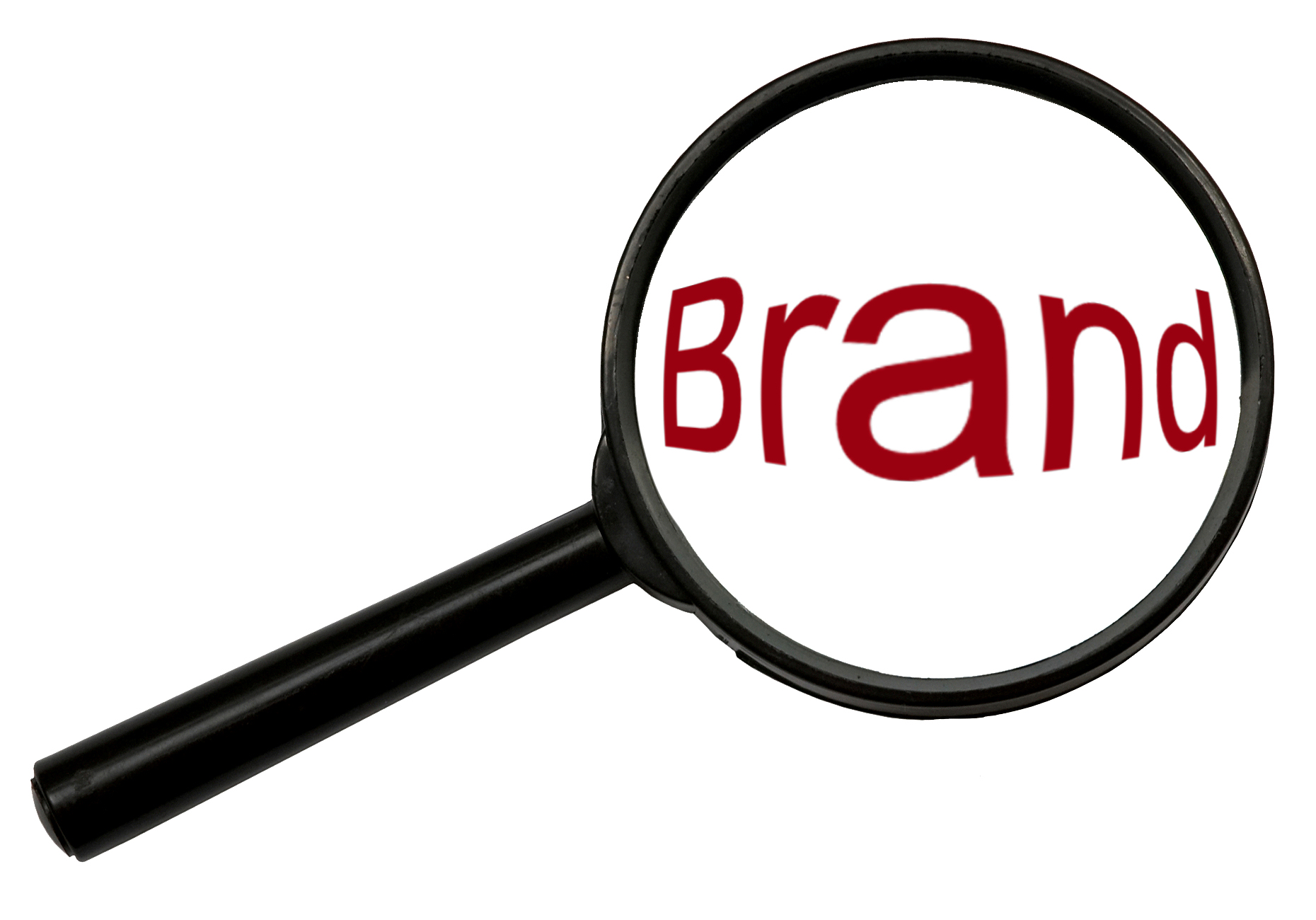 Ways to Increase Online Brand Visibility