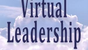 Virtual Meetings on the Cloud