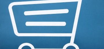 Marketing Your Virtual Goods: 5 Essential Practices for Online Content Creators