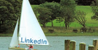 How to Miss the Boat on LinkedIn