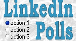 LinkedIn Polls: How to Reach Your Audience