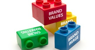 How To Start Your Business With A Great Brand