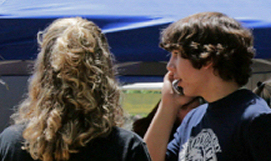 BIA/Kelsey Report: Phone Calls to Local Businesses To Double by End of 2013