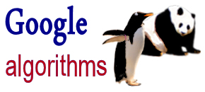 Ways for Easy Recovery from Google's Penguin Update