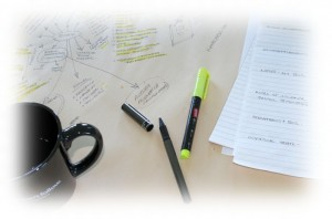 branding strategy for branding experts
