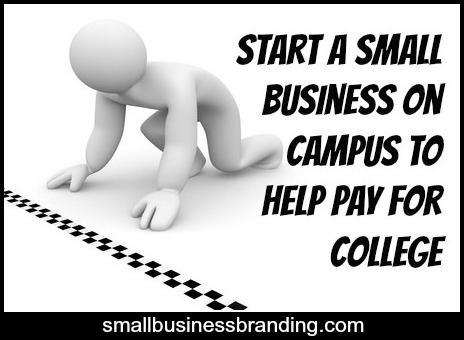 College_Startup