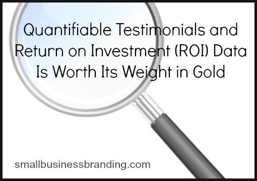 Quantifiable_Testimonials