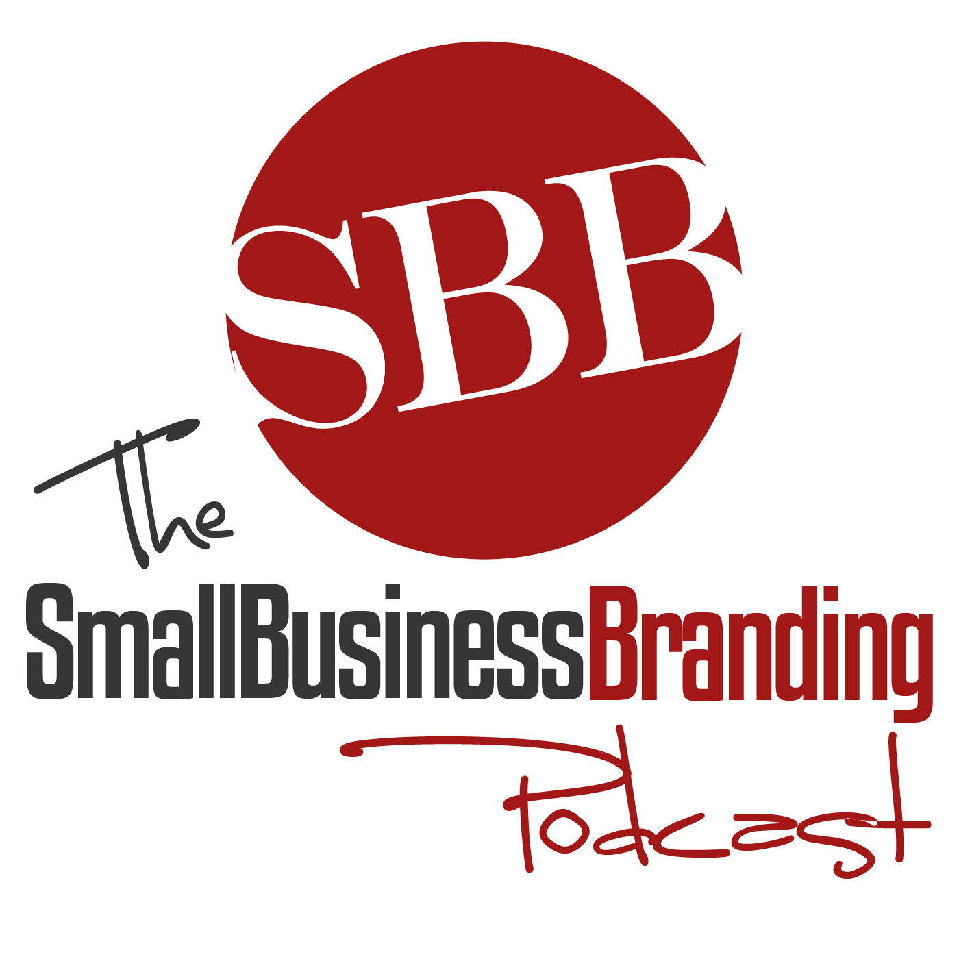 Podcasts – Small Business Branding