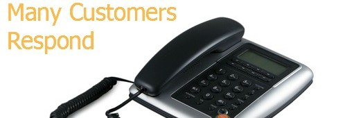 Why your small business simply must have a memorable phone number