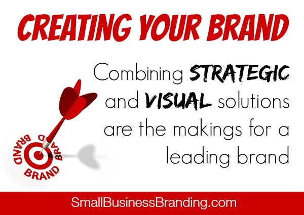 Brand Strategically-060514