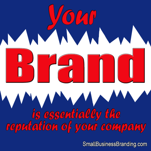 Is Your Brand Living Someone Else's Life-081314