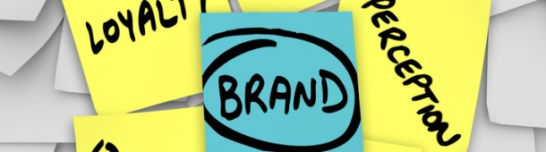 What to Do When Your Branding No Longer Fits Your Business