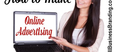 Online Advertising How To Crash Course