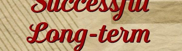 10 Qualities of Successful Long-term Entrepreneurs