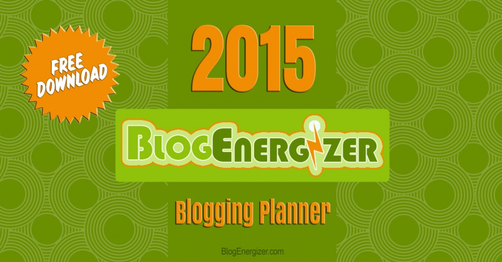 2015_Blog_Planner_Cover-free-sticker