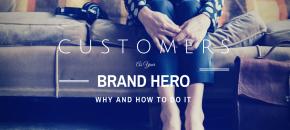 customers-brand-hero