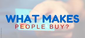 what-makes-people-buy