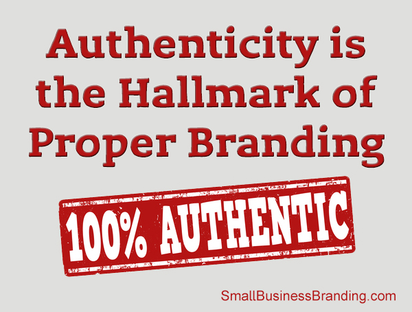 Get Real- Brand Authenticity and You-012815
