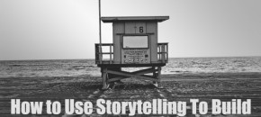 How To Use Storytelling To Build Marketing Messages-032615