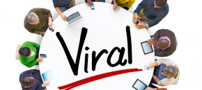 How to Create Images that Go Viral-060315