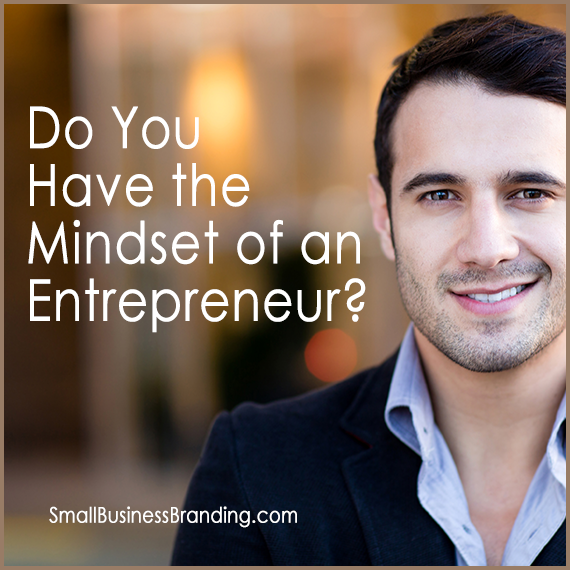 Are You Ready To Be An Entrepreneur