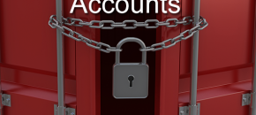 How To Secure Your Social Media Accounts