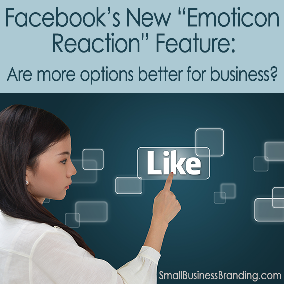 Facebook Testing New Reaction Feature