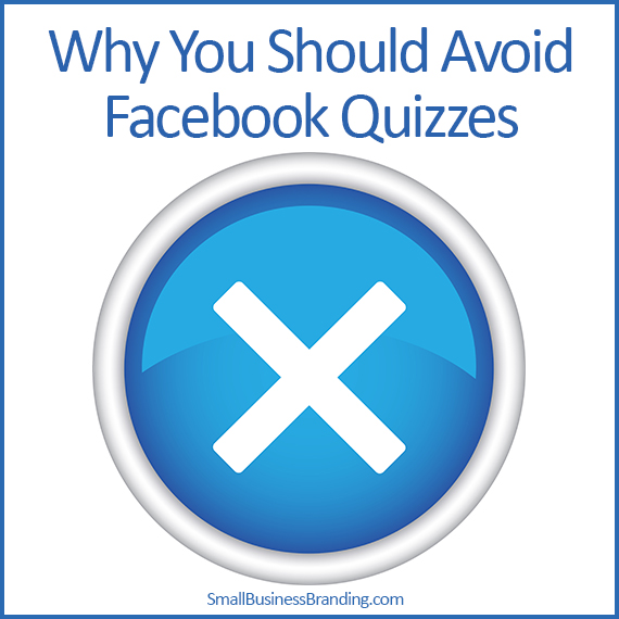 120915-Why You Should Avoid Facebook Quizzes
