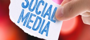 Social Media Trends to Watch in 2016