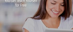 Valuable Skills You can Teach Yourself for Free