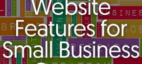 50 Must Have Website Features for Small Business Owners