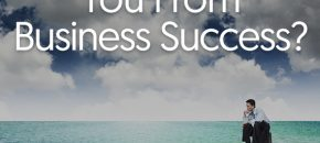 070816-Whats Blocking You From Business Success