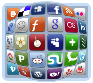 The Importance of Social Networking for Small Businesses