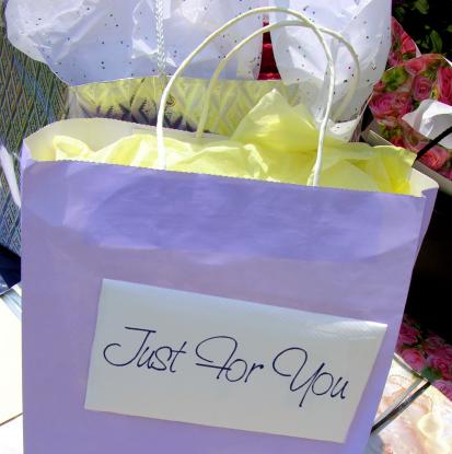 Five Creative Ways to Show Customer Appreciation