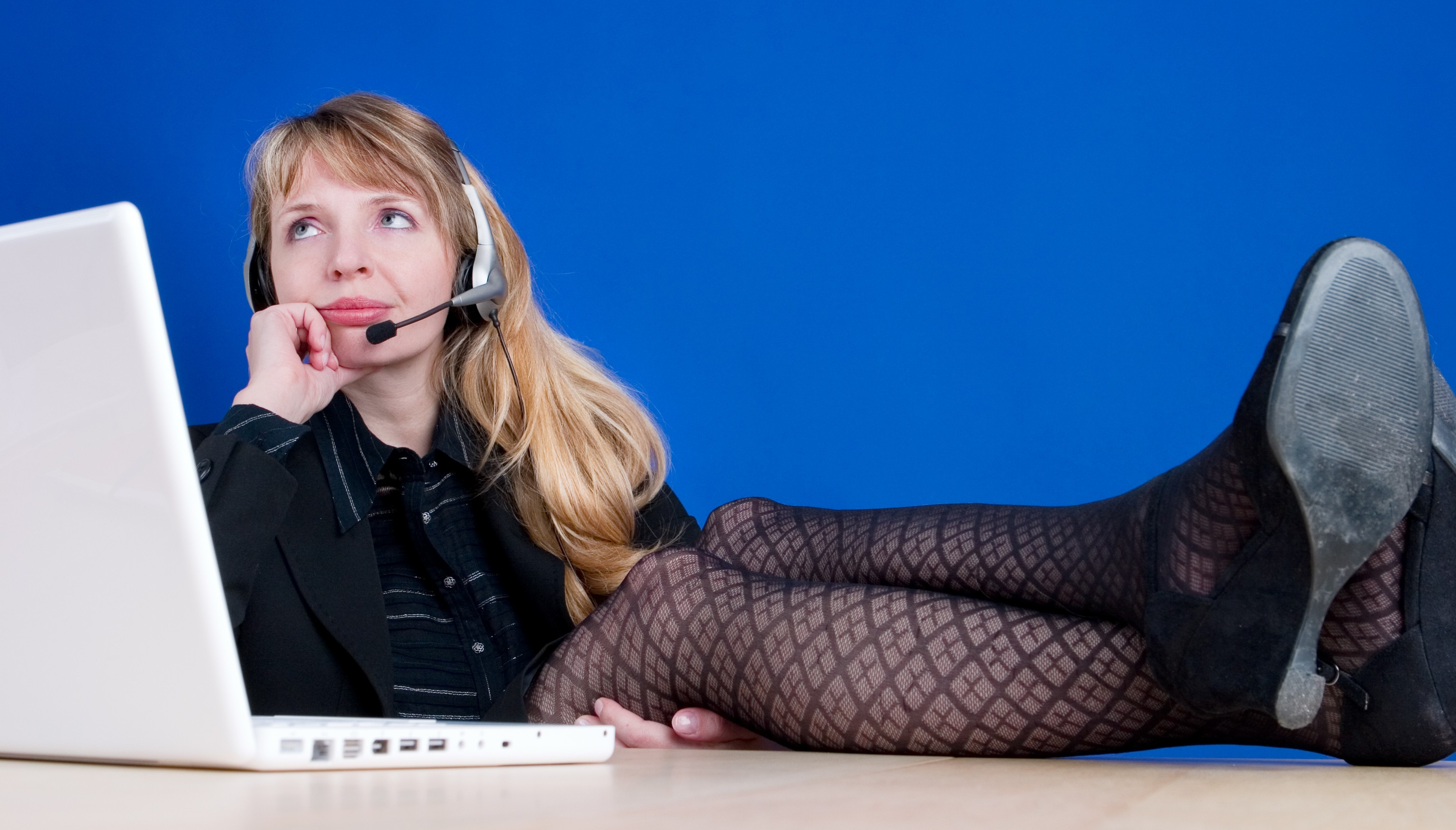 10 Ways to Avoid Bad Customer Service