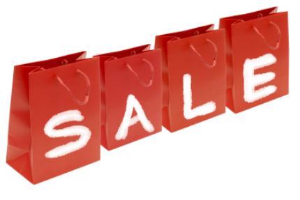 Alternatives to eBay for Businesses