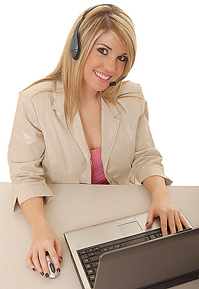 What can a Virtual Assistant do for your startup?
