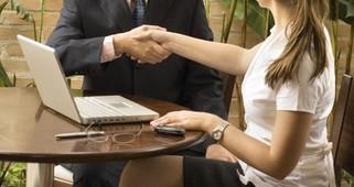 Private Consulting: Find Your Niche